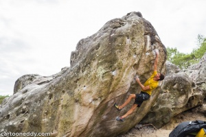 Fontainebleau, Climbing Coaching, Climbing Coach, Performance Coaching, Rock Climbing, Bouldering