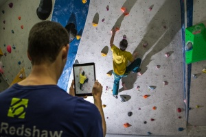 Coaching, Video Analysis, Climbing Coach, Technique, Training, Performance Coach