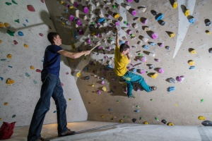Training, Coaching, Climbing Coach, Performance Coach, Climbing
