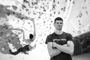 Performance Climbing Coach, Rock Climbing, Coaching, Technique, Climbing Coaching, Climbing