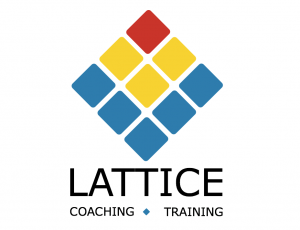 Training, performance Coaching, coaching, climbing