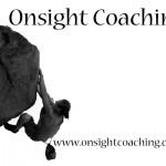 Training Program, Training, Coaching, Route, Route Climber